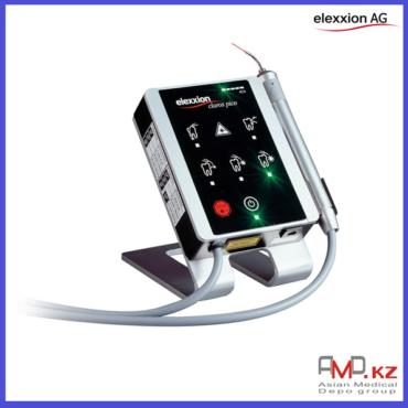 Диодный лазер Elexxion Claros Pico, Elexxion AG (Германия)