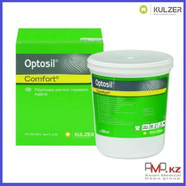 Optosil Comfort, Kulzer GmbH (Германия)