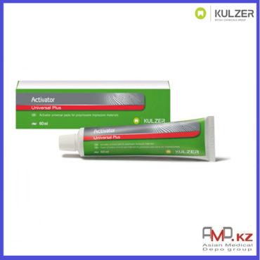 Optosil Activator Universal, Kulzer GmbH (Германия)