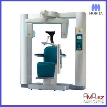 Томограф стоматологический 3D Accuitomo 170, J.Morita (Япония)