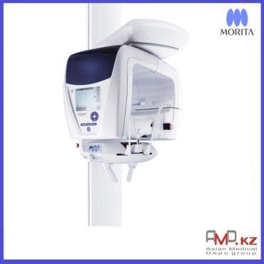 Цифровой томограф Veraviewepocs 3D R100, J.Morita (Япония)