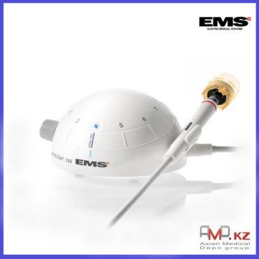 Аппарат Piezon 150/Piezon 150 LED, EMS (Швейцария)