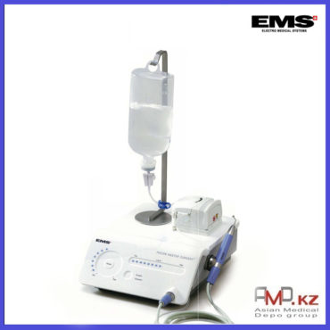 Аппарат Piezon Master Surgery, EMS (Швейцария)