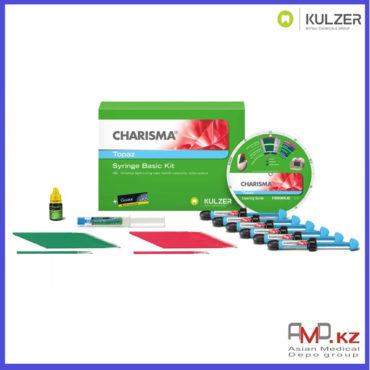 CHARISMA Topaz (Каризма Топаз), Kulzer GmbH (Германия)