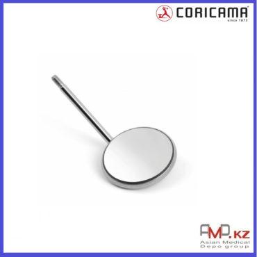Зеркало стоматологическое, не увеличивающее PLANE №4 – Ø22 мм, Coricama srl (Италия)